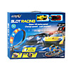 Автотрек JJ Slot Slot Racing