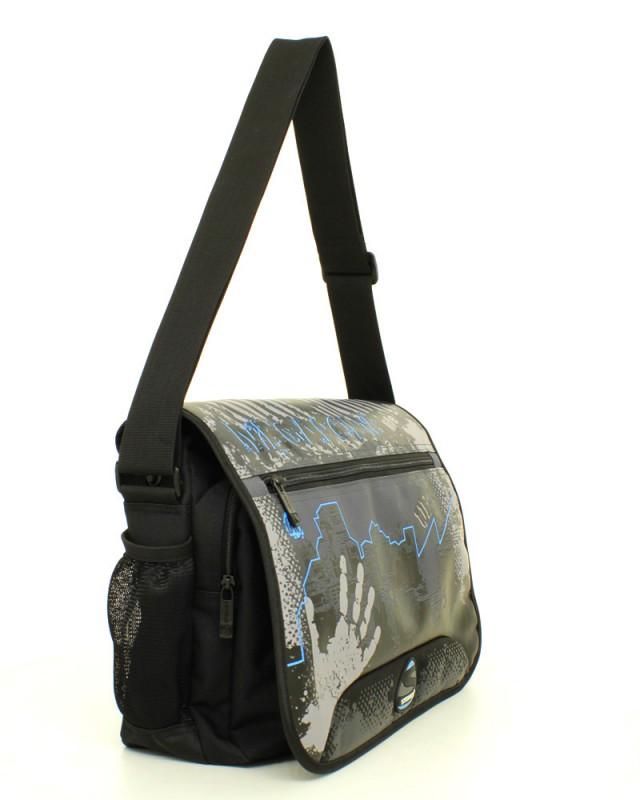 салфеток для картинки портфели через плечо итоге